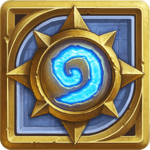 Hearthstone for pc icon