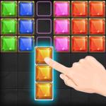 Block Puzzle Guardian - New Block Puzzle Game 2018 icon