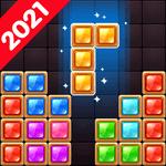 Block Puzzle Gem: Jewel Blast Game icon