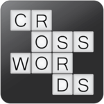 CrossWords 10 icon