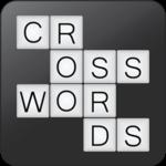 CrossWords 10 icon