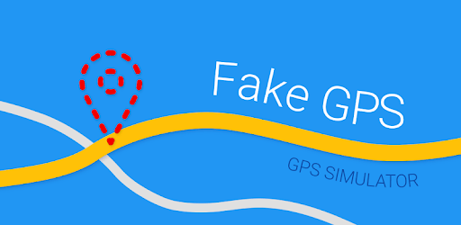 How to Install Fake Gps for Windows PC or Laptop