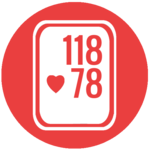 Blood Pressure BP icon