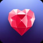 Bloomy: Dating Messenger App FOR PC