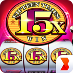 Classic Slots™ - Best Wild Casino Games icon