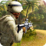 army commando counter strike commando mission icon