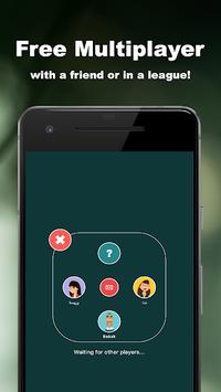 Hokm - حکم APK screenshot 1