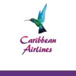 Caribbean View icon