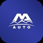 ElMasria Auto icon