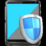 Bluelight blocking - protect eyes icon