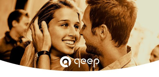 Qeep for Windows PC - Free Downloadand Install