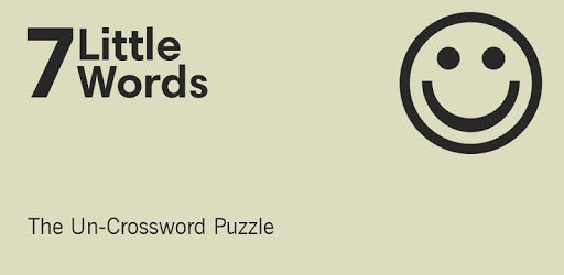 7 Little Words – Daily Puzzles PC Download on Windows 10/8 ...
