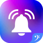 Free Ringtones 2018 icon