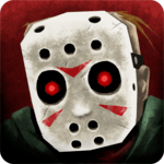 Friday the 13th: Killer Puzzle for pc icon