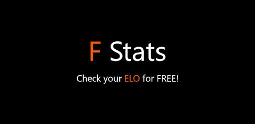 F Stats pc screenshot