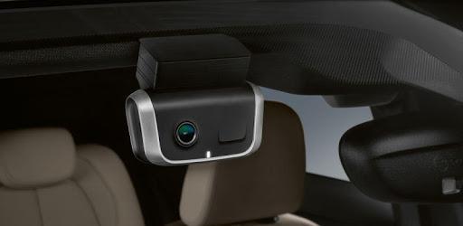 Advanced Car Eye 2.0 pc screenshot