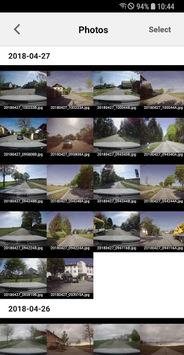 Advanced Car Eye 2.0 APK screenshot 1