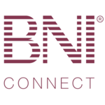 BNI Connect® Mobile icon