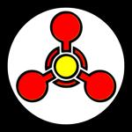 Space Alert Mission Generator icon