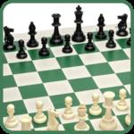 Chess APK icon