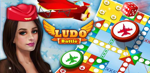 Ludo Battle King pc screenshot