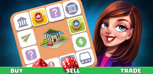 Business with Friends - Fun Social Business Game pc screenshot