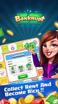 Business with Friends - Fun Social Business Game APK screenshot 1