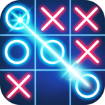 Tic Tac Toe  - Mega Board icon