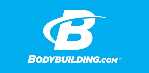 Bodybuilding.com Store pc screenshot