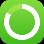 BodyFast Intermittent Fasting: Coach, diet tracker icon