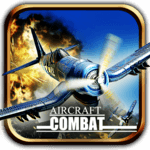 Aircraft Combat 1942 for pc icon
