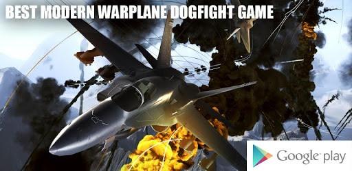 Call Of ModernWar:Warfare Duty pc screenshot