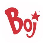 Bojangles' for pc icon