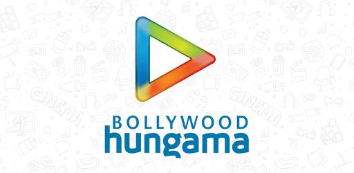 Bollywood Hungama pc screenshot