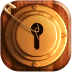 Mansion of Puzzles - Escape icon