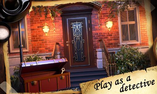 Mansion of Puzzles - Escape APK screenshot 1