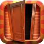 100 Doors Seasons icon