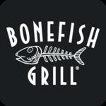Bonefish Grill icon