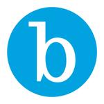 Booker Mobile App icon