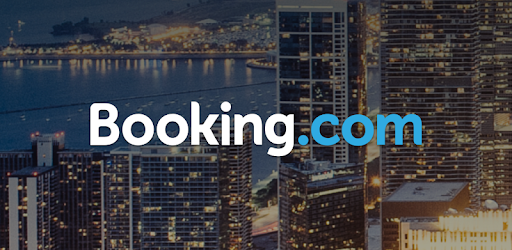 Booking.com Travel Deals pc screenshot