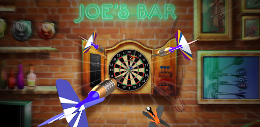 Darts Club: PvP Multiplayer pc screenshot