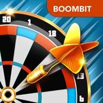 Darts Club: PvP Multiplayer icon