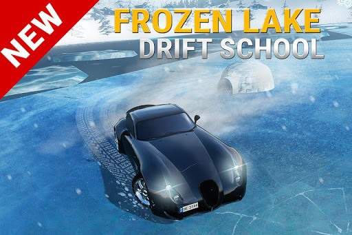 Car Driving School Simulator APK screenshot 1