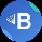 Boomr - Employee Time Clock icon