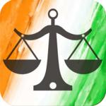 IPC - Indian Penal Code icon