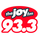 93.3 The JOY FM Atlanta icon