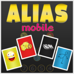 Alias Mobile FOR PC