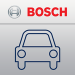 Bosch Mobile Scan for pc icon