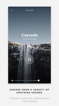Bose® Sleep APK screenshot 1
