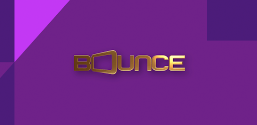 Bounce TV pc screenshot